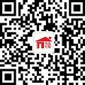 新永利app850.com