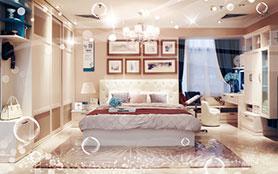 亲身体验情景式家居设计