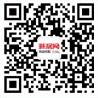 永利娱乐网址7570.com