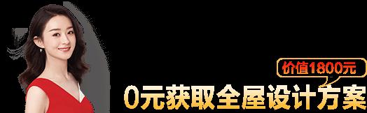 7570.com