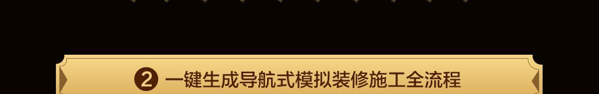 永利694.com