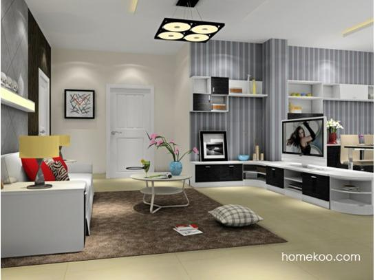 2013新房装修效果图