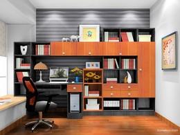 中国好家具 让你选择好的家具(组图)