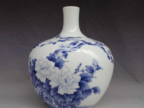 陶瓷工艺品摆件的品牌