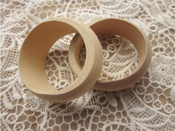 木制工艺品有哪些  木制工艺品种类介绍