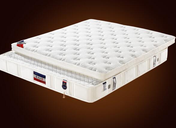 乳胶床垫哪个品牌好 乳胶床垫品牌排行榜
