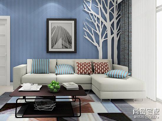 家用地毯怎么选择  家用地毯选购技巧