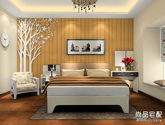 客厅装饰画怎么选购好  如何选择客厅装饰画