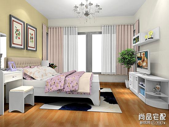 家用电动窗帘品牌哪个好