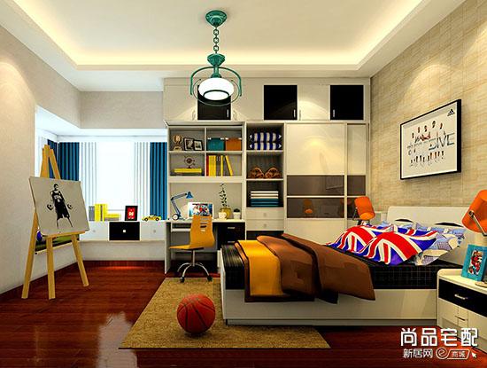 世界十大墙纸品牌排行榜  全球十大墙纸品牌