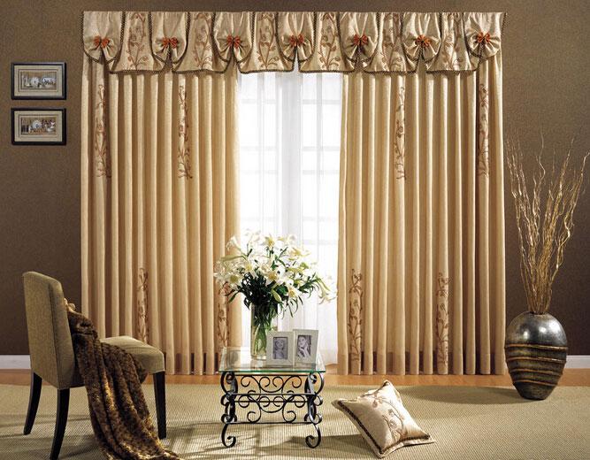 窗帘品牌有哪些 窗帘都有哪些品牌