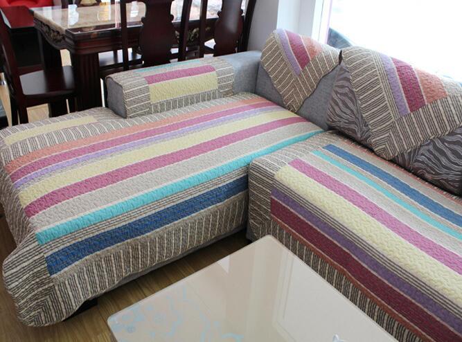 布艺沙发垫价格2015