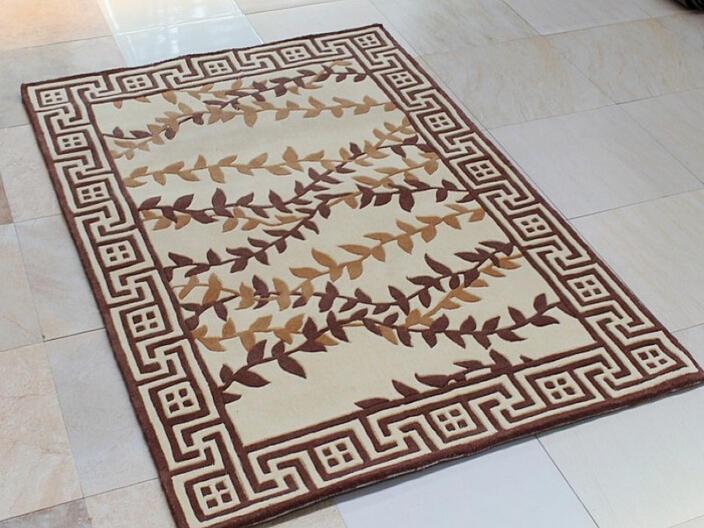 国内十大地毯品牌是那些 中国十大地毯品牌排行榜