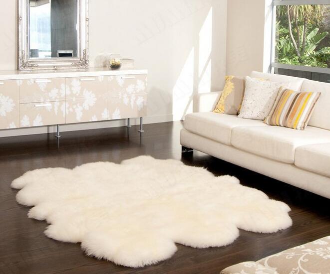 如何挑选羊毛地毯 羊毛地毯怎样选购