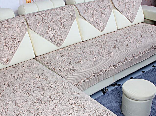 沙发垫品牌有什么 沙发垫布艺坐垫品牌排行
