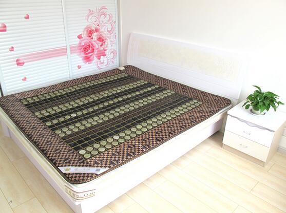玉石床垫哪个牌子好 玉石床垫有什么好处
