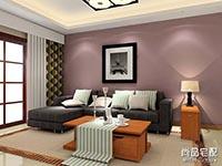 实木真皮沙发图片 多样风格与众不同