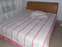 老粗布床单怎么样 老粗布床单价格