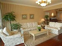 布艺沙发坐垫尺寸是多少