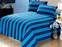 床单被套多少钱