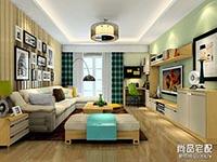 2016客厅新款沙发图