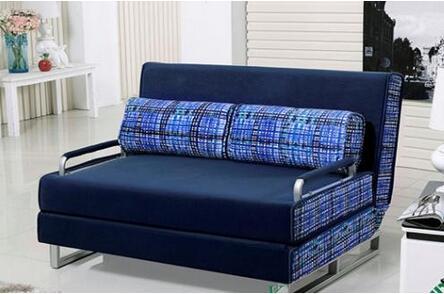 折叠沙发床图片及价格 折叠沙发床图片
