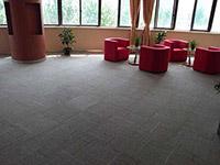 什么是pvc地毯