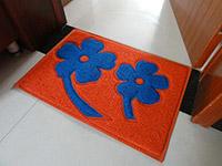 pvc地毯价格是多少