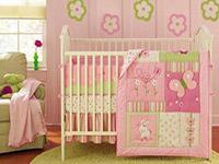 儿童床单尺寸