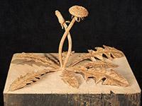 木制工艺品图片及质量