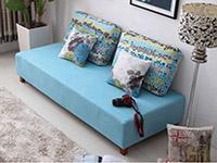 布艺组合沙发价格