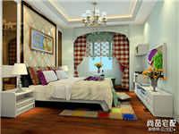 客厅窗帘效果图的作用