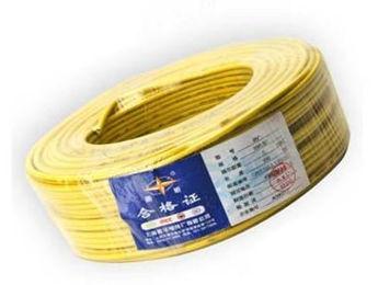 电工师傅良心分享:这样的电线才是真正的好电线!