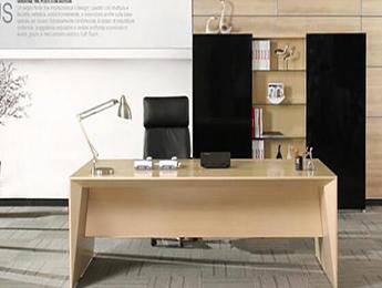 办公书桌图片大全  书桌图片大全