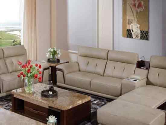 实木布艺沙发品牌_【沙发】沙发品牌_沙发价格_沙发尺寸_沙发设计效果图_尚品宅配