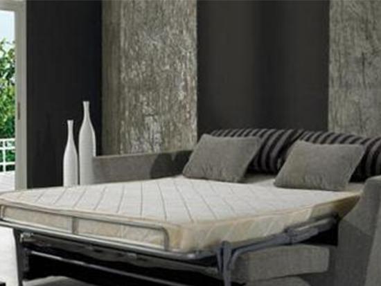 曲美沙发床图片,打造美好的居家环境