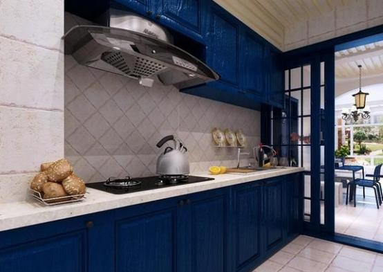 厨房瓷砖贴图大全
