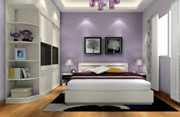 紫色调卧室香港六和彩历史开奖记录