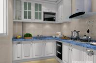 贝斯特系列厨房F1657
