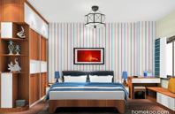 贝斯特系列卧房A2010