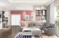 现代家具风格定制G25151