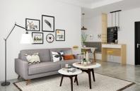 现代家具风格定制G25152