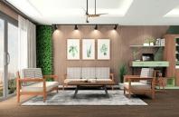 现代家具风格定制G25155