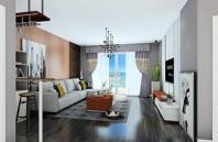 现代家具风格定制G25154