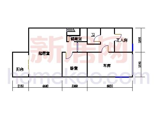 02-05单元地下层