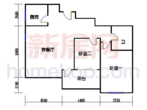 C3-1单元