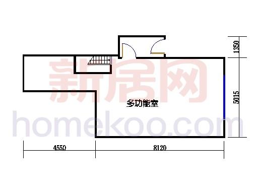 C叠下6型地下室