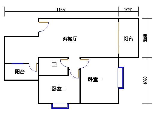 1��4.5��3-5��A��Ԫ302-502