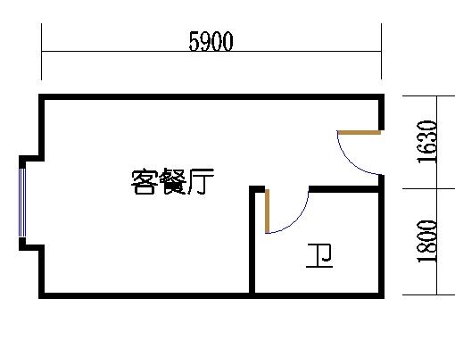 欢西5单元03