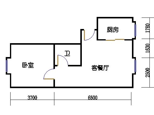 a单元01